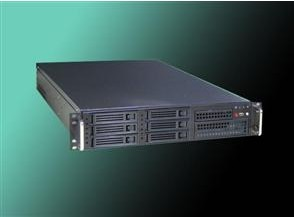 rackmount chassis-eT2PC68A